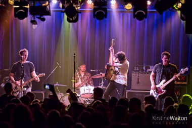 AMTaxi-DoubleDoor-Chicago_IL-20160513-KirstineWalton001