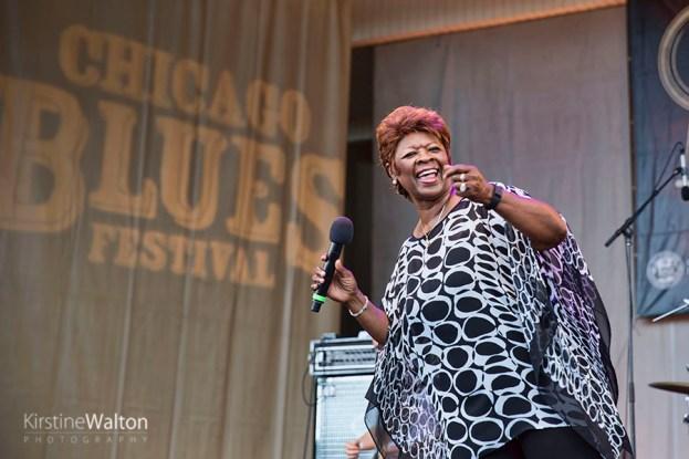 IrmaThomas-ChicagoBluesFestival-Chicago-IL-20160610-KirstineWalton001