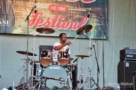 IrmaThomas-ChicagoBluesFestival-Chicago-IL-20160610-KirstineWalton006