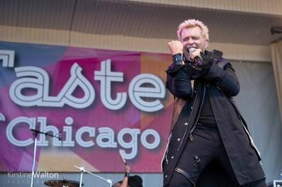 billyidol-tasteofchicago-chicago_il-20160709-kirstinewalton007