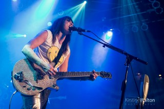 kttunstall-houseofblues-chicago-illinois-20160921-kirstinewalton001