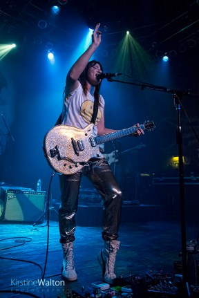 kttunstall-houseofblues-chicago-illinois-20160921-kirstinewalton003
