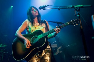 kttunstall-houseofblues-chicago-illinois-20160921-kirstinewalton005