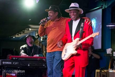 buddyguy-legends-chicago-il-20160127-kirstinewalton005