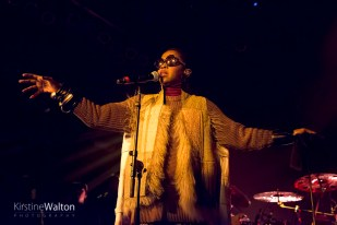 laurynhill-houseofblues-chicago-il-20160206-kirstinewalton002
