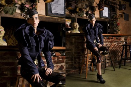 fashion45