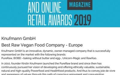 CV-Magazine_ECommerce-Online_Award2019_Knufmann