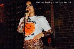 Lola Coca