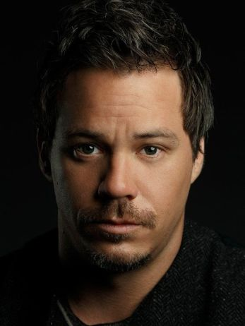 """ONCE UPON A TIME - ABC's """"Once Upon a Time"""" stars Michael Raymond-James as Baelfire/Neal Cassidy. (ABC/Bob D'Amico)"""