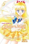 Sailor Moon Vol 5