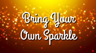 bring-your-own-sparkle