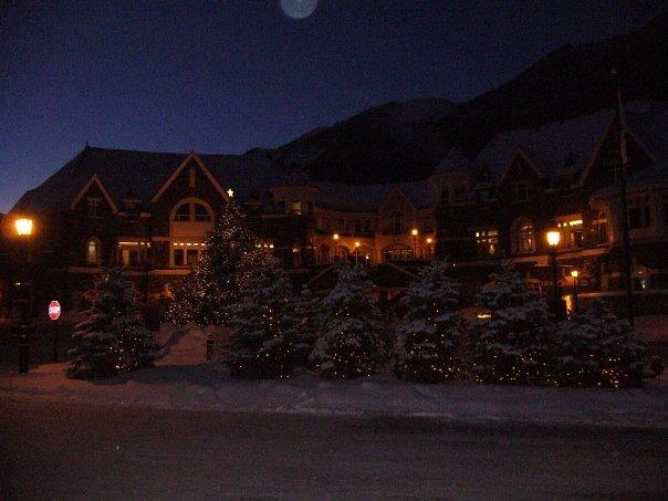 white-christmas-canada