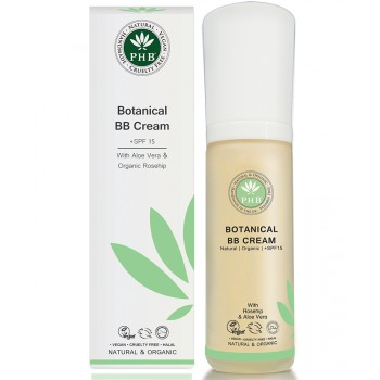medium-bb-cream-phb-ethical-beauty