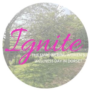 ignite wellness day dorset