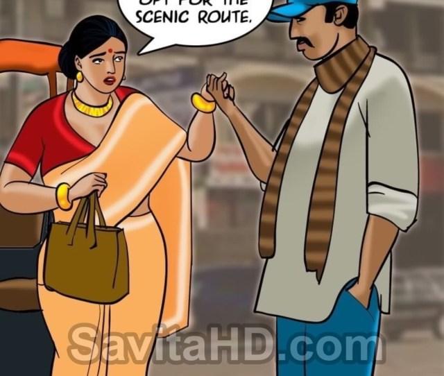 Kirtu Free Download Pdf Velamma In Hindi