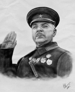 Ворошилов_К.Е.