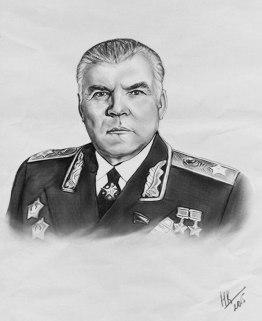 Малиновский_Р.Я.