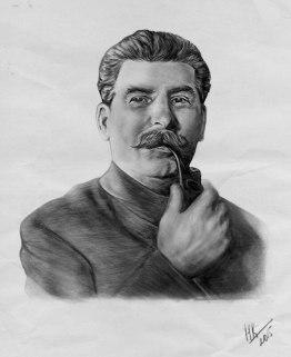Сталин_И.В.