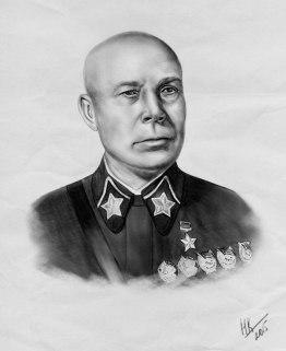 Тимошенко_С.К.