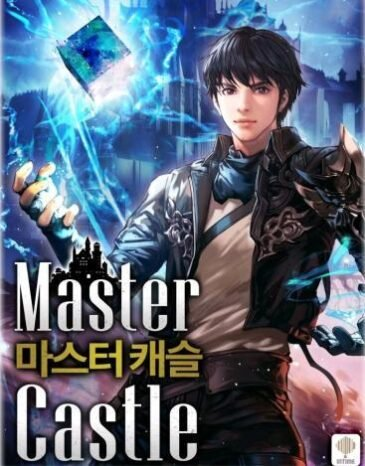 Master Castle