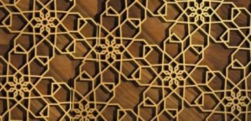 tokoh tabi'in muhammad putra ali saudari tiri dari hasan dan husain