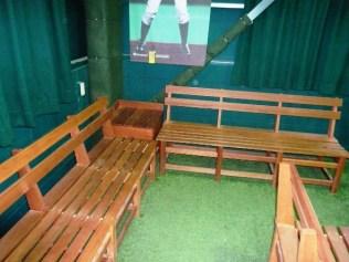 佐賀野球教室