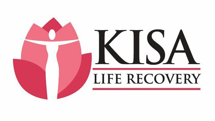 KISA  Life Recovery