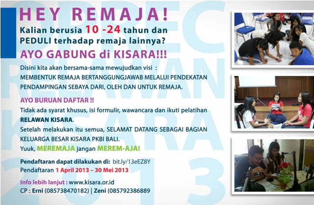 Poster OR KISARA_2 resize