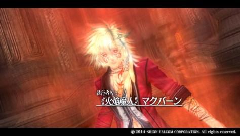 英雄伝説-閃の軌跡Ⅱ_0139