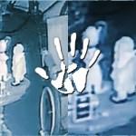 Rejtett kamera vette fel: életre kelt egy baba paranormális múzeumban