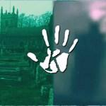 Megjelent a rettegett Bagolyember egy angliai temetőben