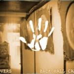 Szexőrült szellem terrorizálja a 300 éves fogadó vendégeit