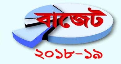 বরাদ্দ