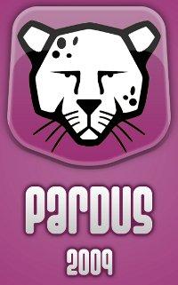 https://i1.wp.com/kisi.deu.edu.tr/berent/unix/images/pardus2009_logo.jpg