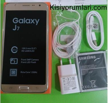 Samsung-Galaxy-Note-Edge-Yorumlar4