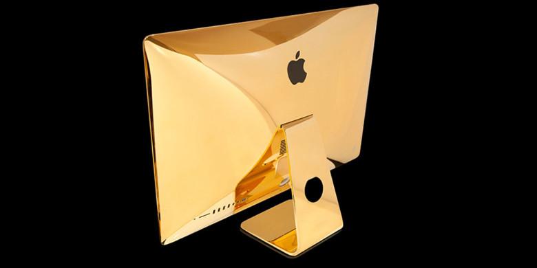 altın-kaplama-mac