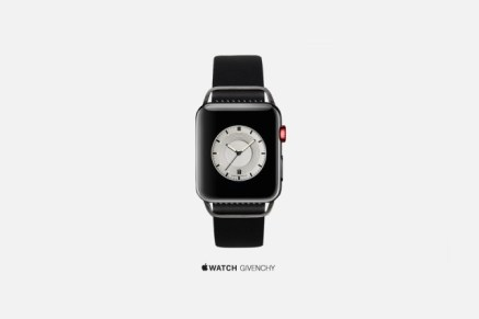 apple-watch-yeni-