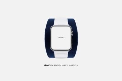 apple-watch-yeni-nesil