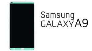 samsung-galaxy-a9-kisiyorumlari