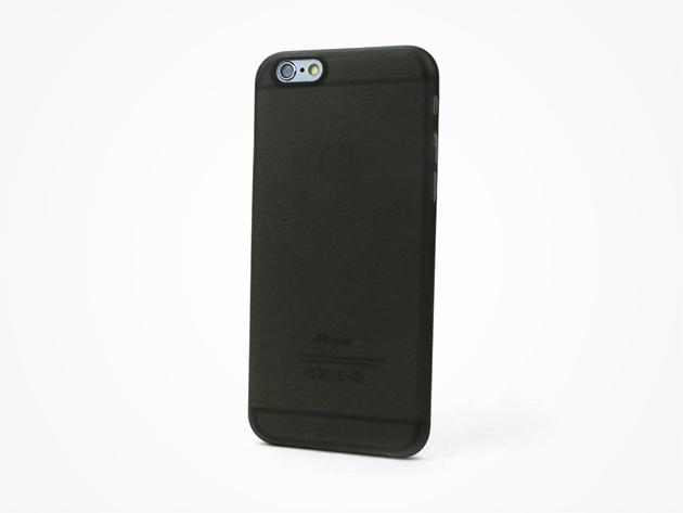 iphone-yeni-kılıfları-kisiyorumlari