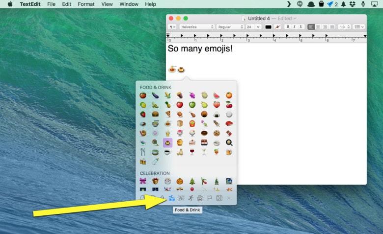 kisiyorumlari-mac-emoji