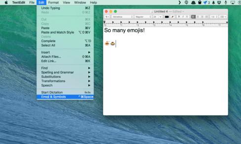 mac-emoji-kisiyorumlari