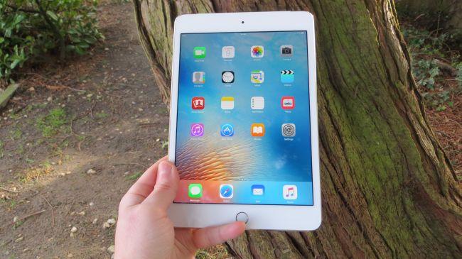 iPad-mini-4-yorumları