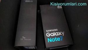 Galaxy-Note-7-kutu