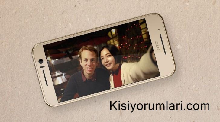 HTC-One-S9-Yorumlari