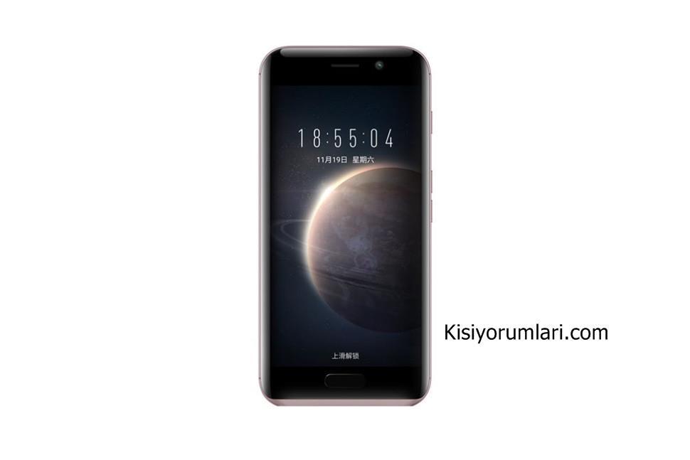Huawei-honor-magic-yorum
