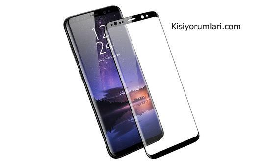 Samsung-Galaxy-S9-yorumlari