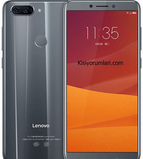 Lenovo-k5-Yorumlari