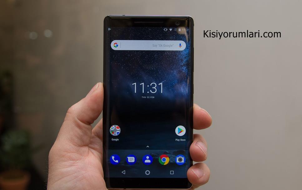 Nokia-8-Sirocco-Yorumlari