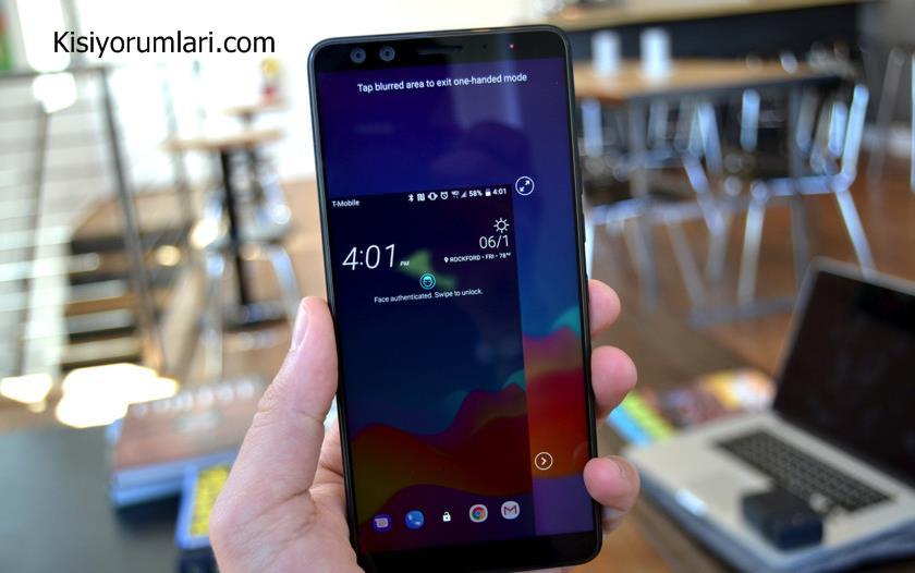 HTC-U12-Plus-Yorumlari